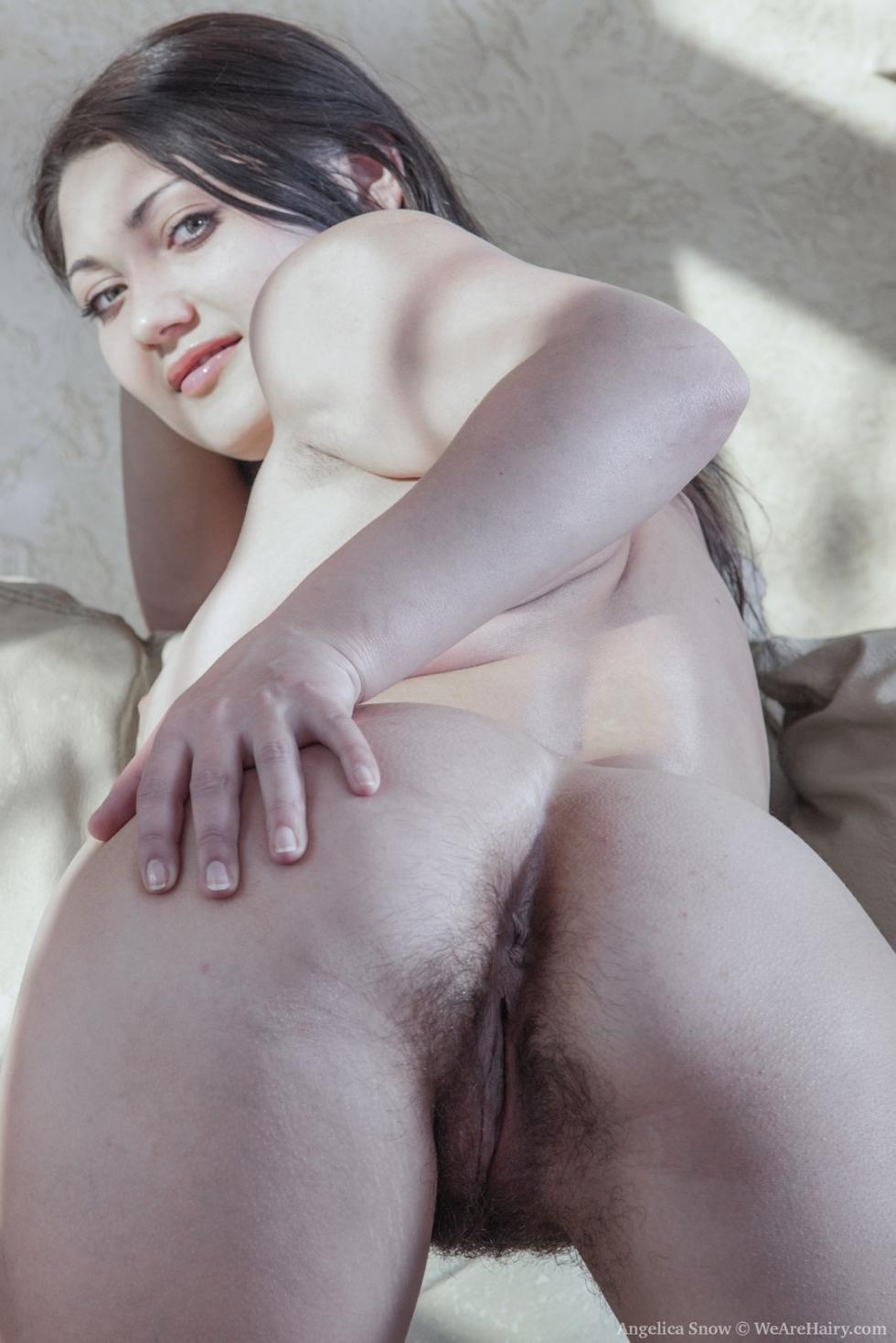 teacher tied naked fuck