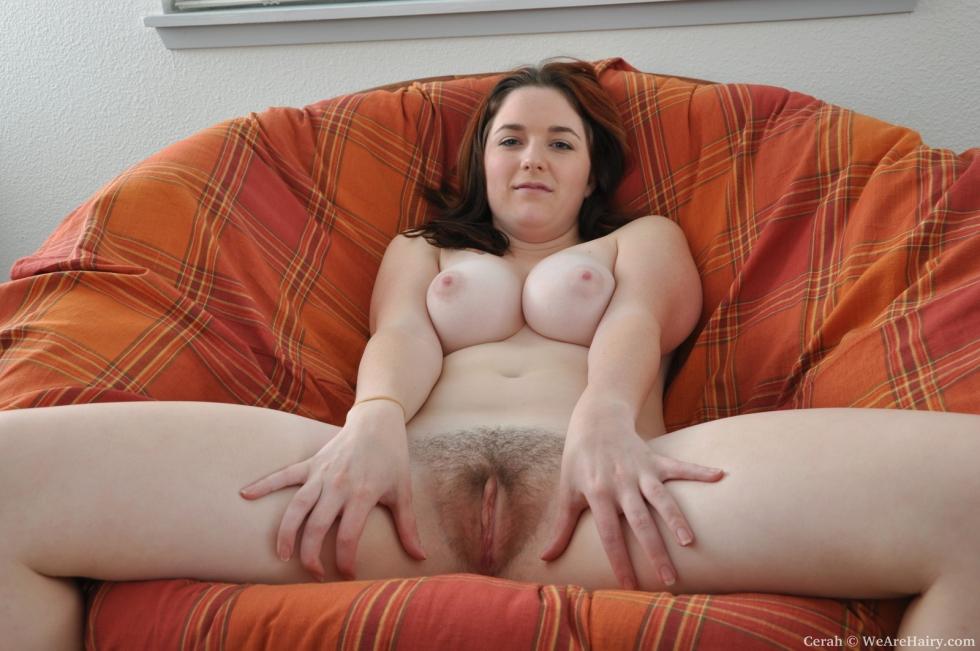 Порно пухлые киски фото