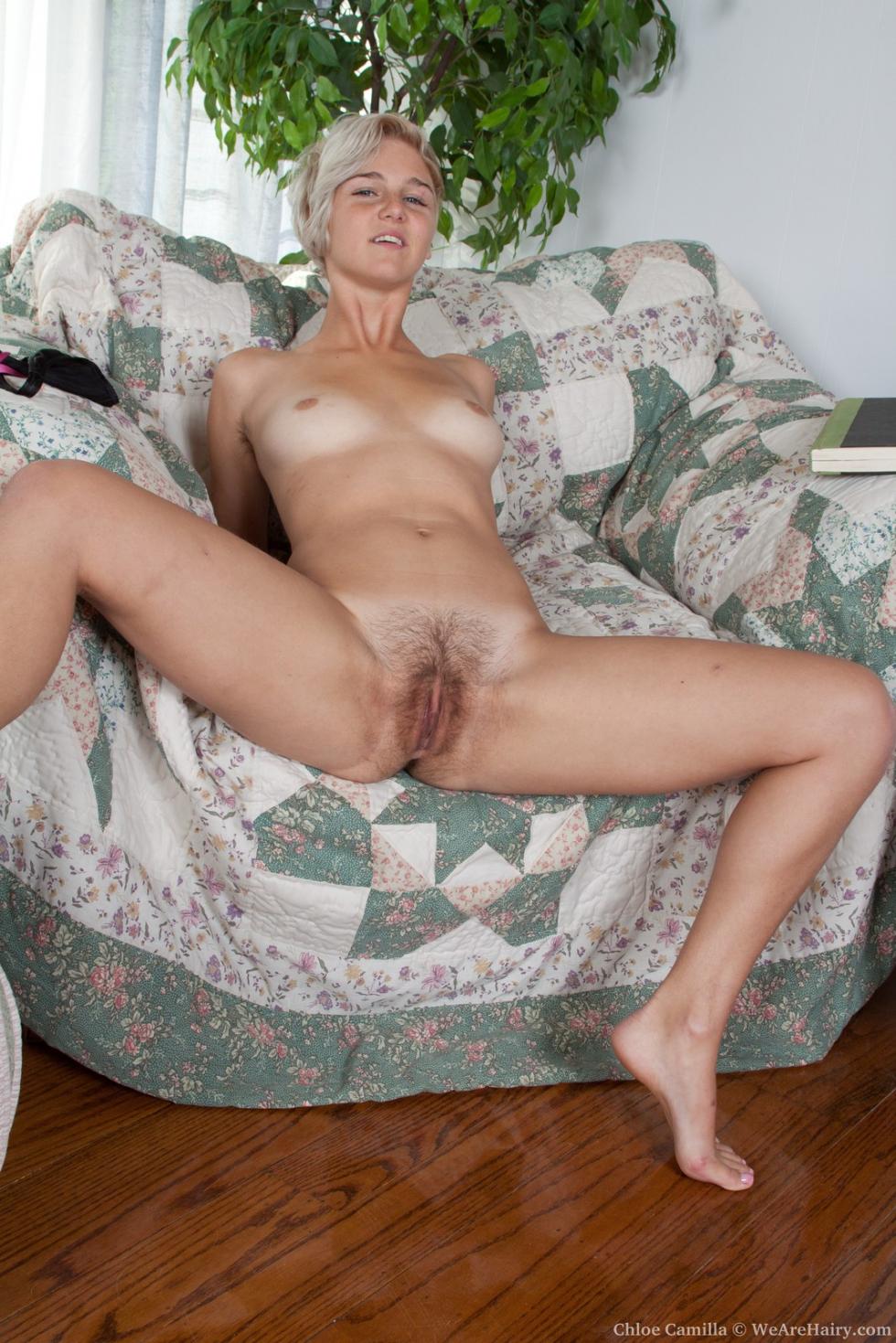Черные небритые порно 8 фотография