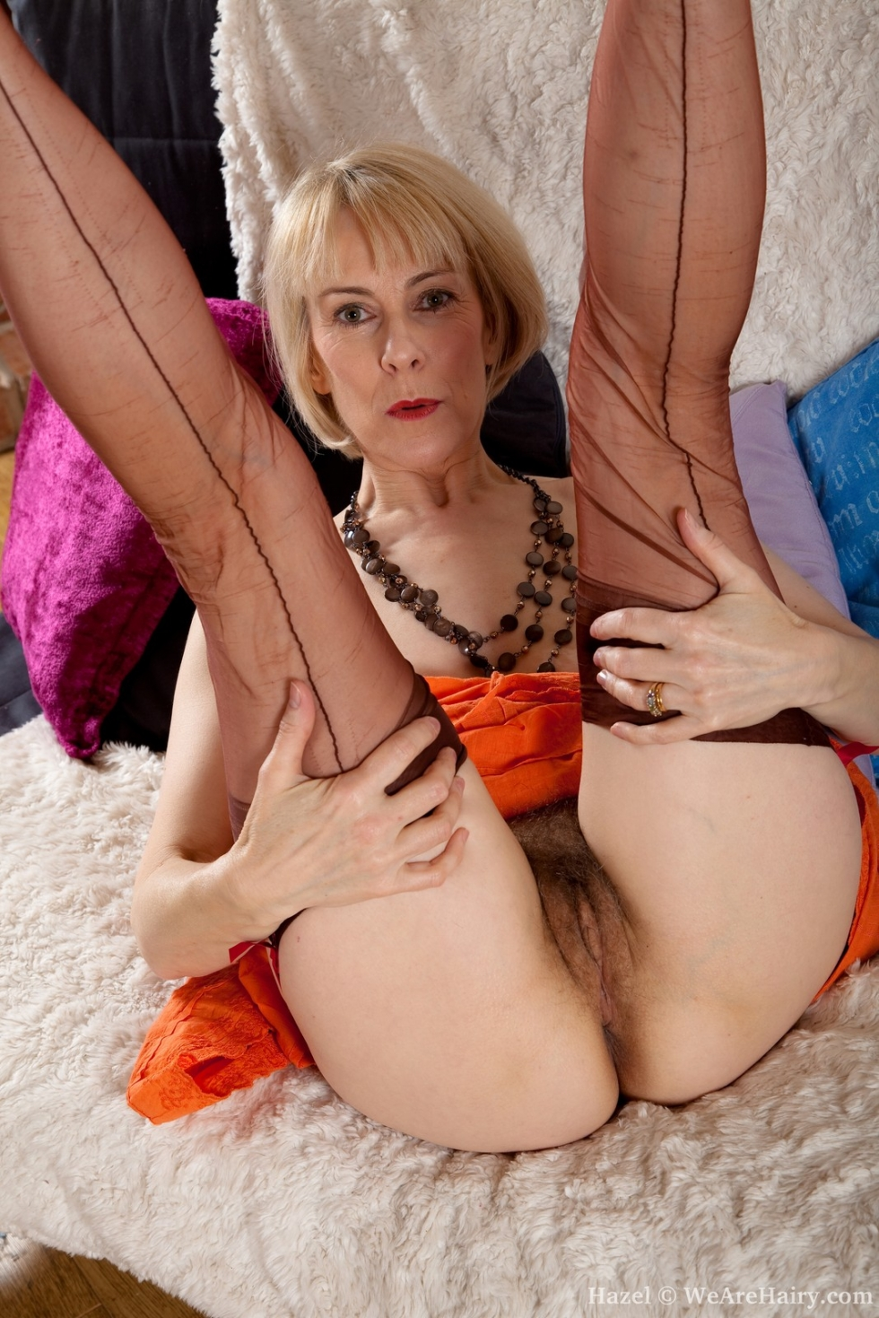 Aadult mature model hire agree with