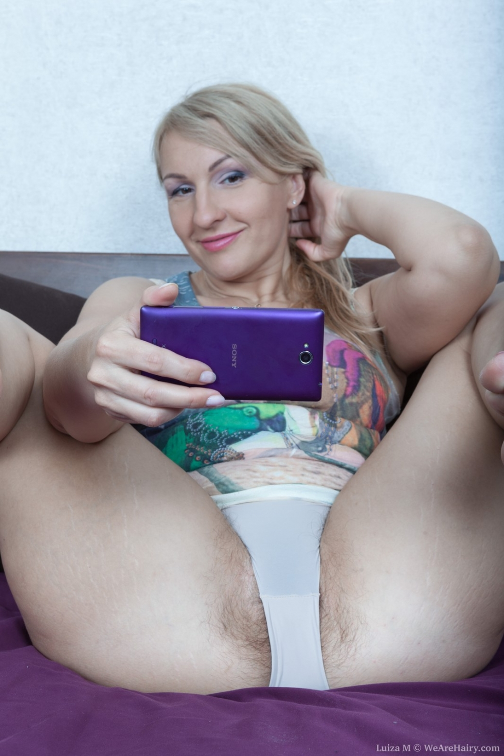 the worlds best porn site girl brazzers