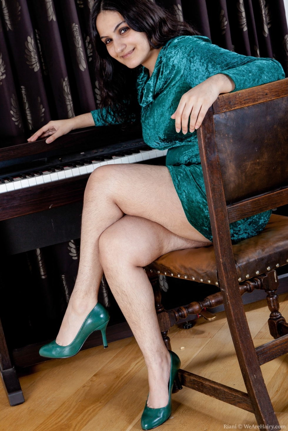 Piano lessons for bbw 362014smyt - 1 part 10