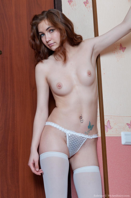 Jaimee foxworth sucking cock